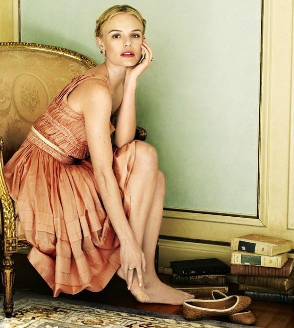 SLIKA 220 Srećan rođendan, Kate Bosworth!