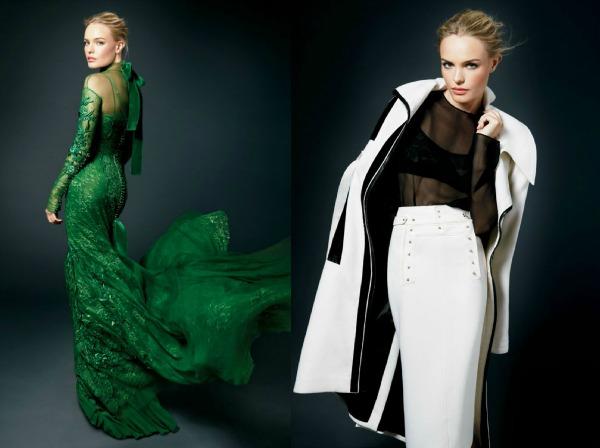 SLIKA 316 Srećan rođendan, Kate Bosworth!