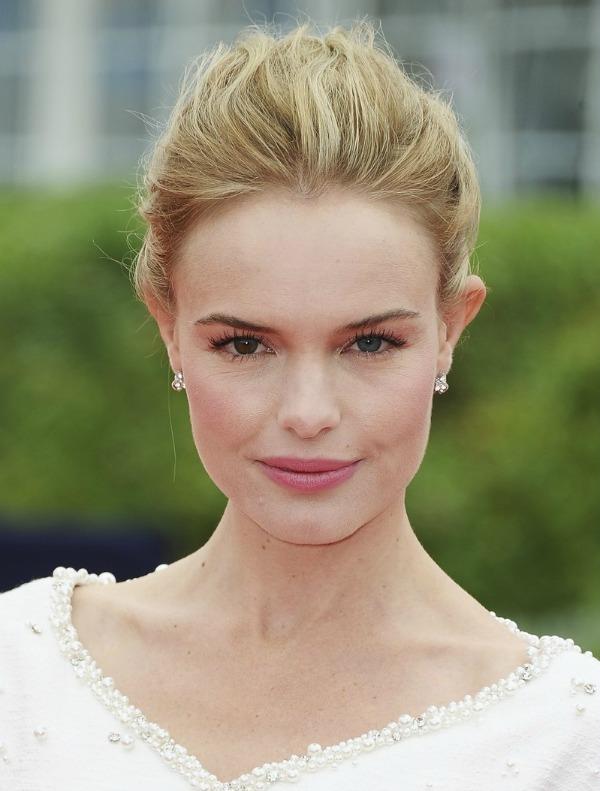 SLIKA 413 Srećan rođendan, Kate Bosworth!