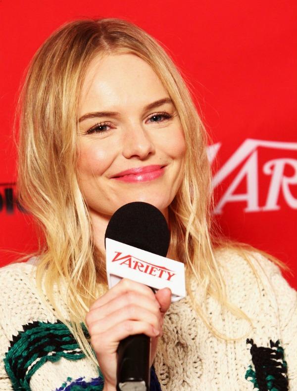 SLIKA 515 Srećan rođendan, Kate Bosworth!