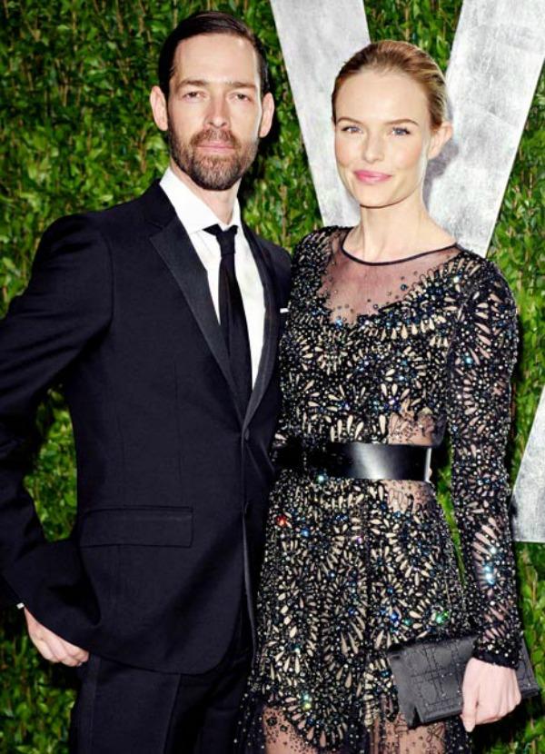 SLIKA 611 Srećan rođendan, Kate Bosworth!