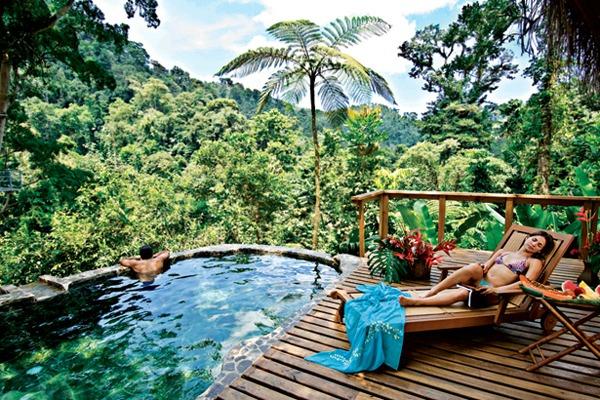 SLIKA 65 Sedam fantastičnih razloga da posetite Kostariku