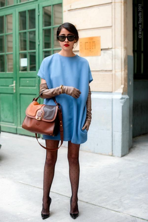 SLIKA 8 Deset modnih saveta za zimu 2012/2013.