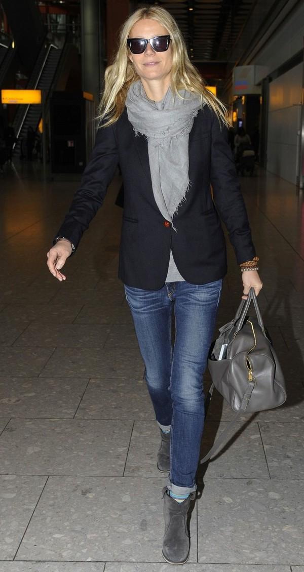 SLIKA110 Celebrity stil dana: Gwyneth Paltrow