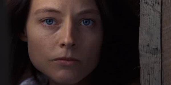 """SLIKA111 Film nedelje: """"Nel"""""""