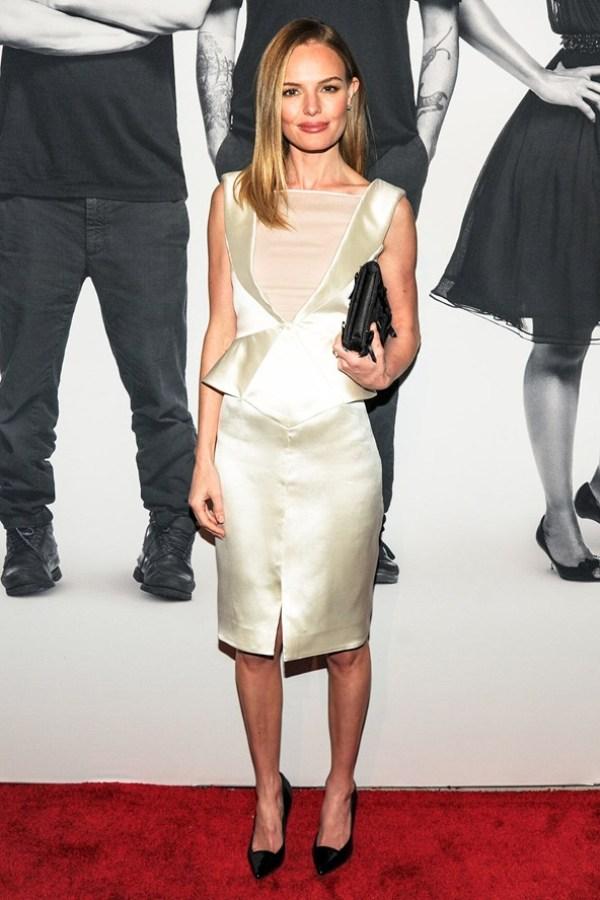 SLIKA14 Celebrity stil dana: Kate Bosworth