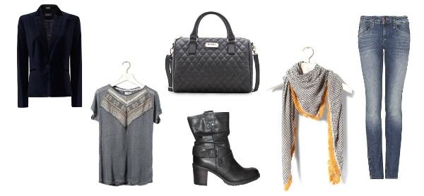 SLIKA210 Celebrity stil dana: Gwyneth Paltrow
