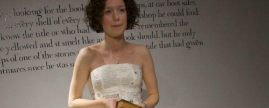 Moda za štrebere: Književno nadahnuće