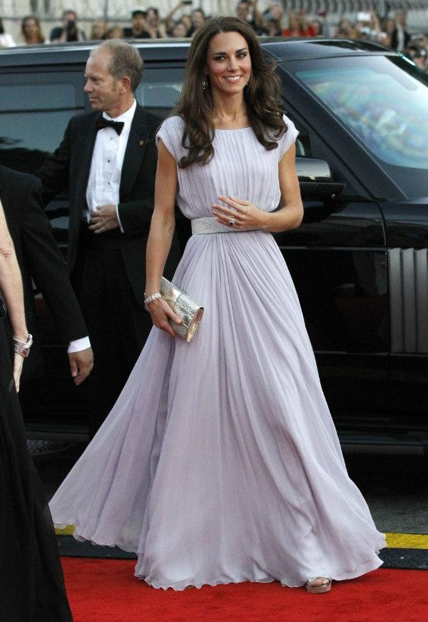 Slika 1117 Srećan rođendan, Kate Middleton!