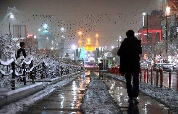 Slika 127 Divne stvari u kojima možete uživati samo tokom zime