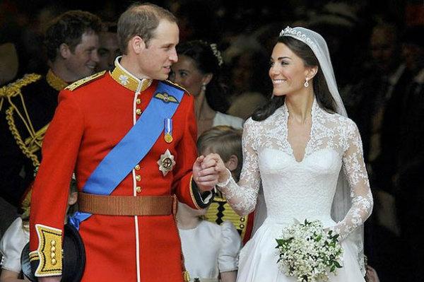 Slika 290 Srećan rođendan, Kate Middleton!