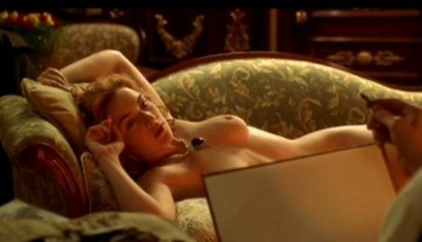 """Slika 316 Deset činjenica koje niste znali o """"Titaniku"""""""