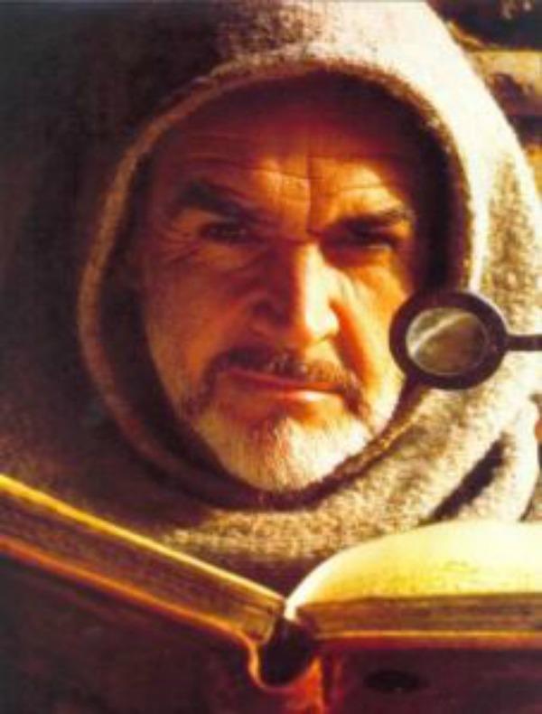Slika 366 Srećan rođendan, Umberto Eco!