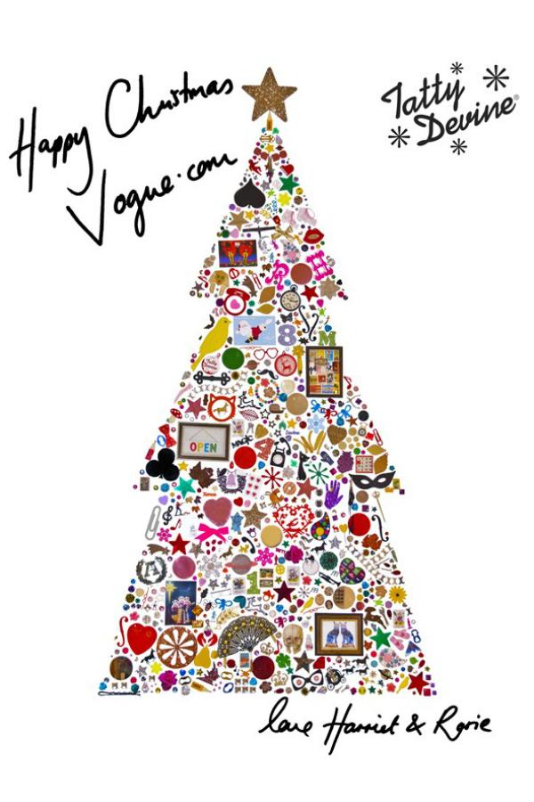 slike čestitke za božić i novu godinu Modne čestitke za Novu godinu!   Wannabe Magazine slike čestitke za božić i novu godinu