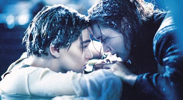 """Slika42 Deset činjenica koje niste znali o """"Titaniku"""""""