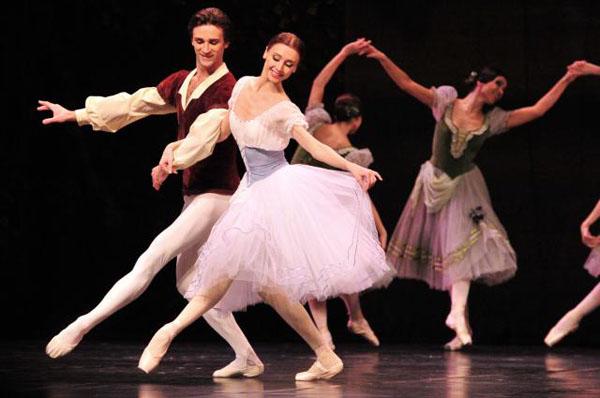 Tan2012 12 8 2126379 5 Idete li na balet?