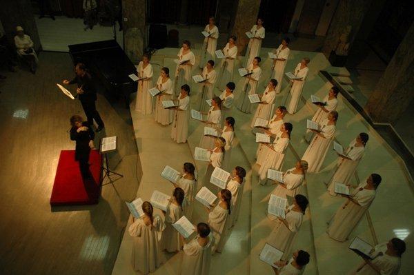 a11 Koncerti Fakulteta muzičke umetnosti