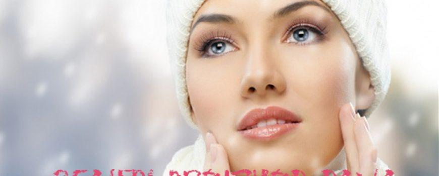 Beauty proizvod dana: Mleko za čišćenje lica