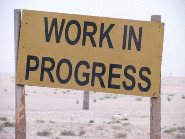 bm 25 slika u tekstu BloGradsko mastilo: Uspeh ti nikada neće oprostiti