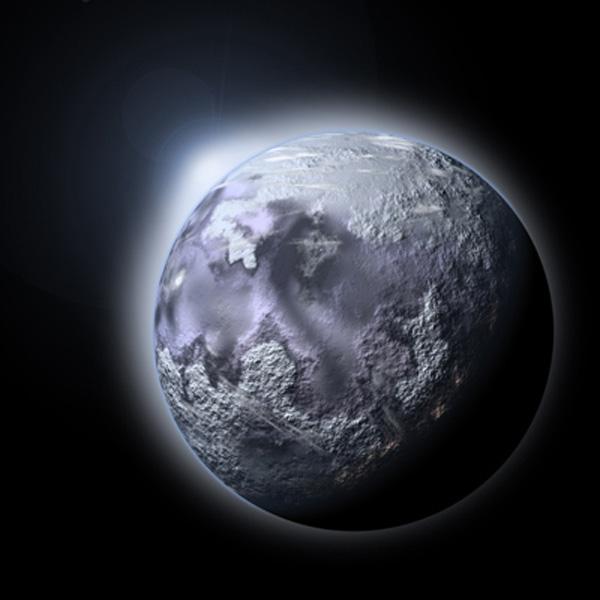 end of the world Šta devojka treba da uradi pre 21.12.2012.