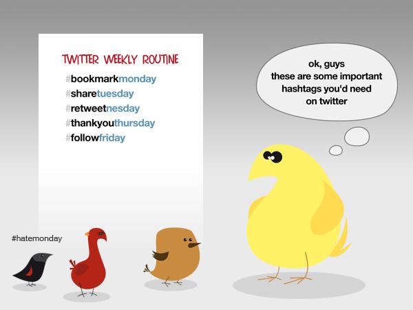 foto12 Koga da pratim na Twitteru i kako da što brže upadnem u štos? (2. deo)