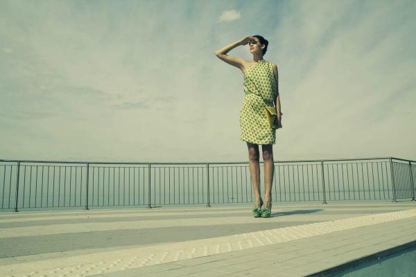 foto15 Wannabe intervju: Sofia Nogard
