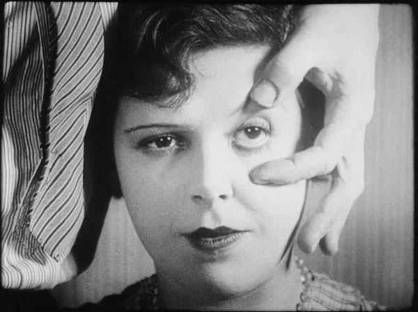 foto25 Luis Buñuel: Ateista zahvaljujući Bogu
