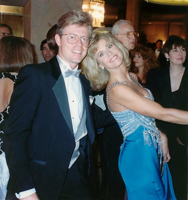 jf2 Srećan rođendan, Jane Fonda!