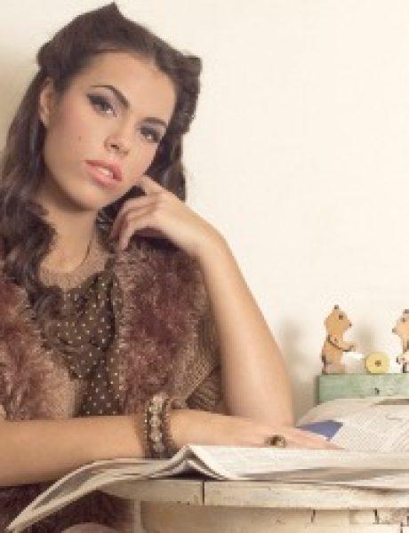 "Editorijal ""Winter is thinking about summer"": DNK Code by Danka Karović"