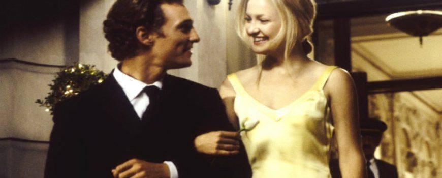 The Best Fashion Moments: Senzualnost žute haljine