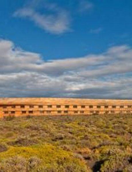 Tierra Patagonija: Biser Čilea posvećen ljubiteljima prirode