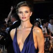 10 haljina: Rosie Huntington Whiteley