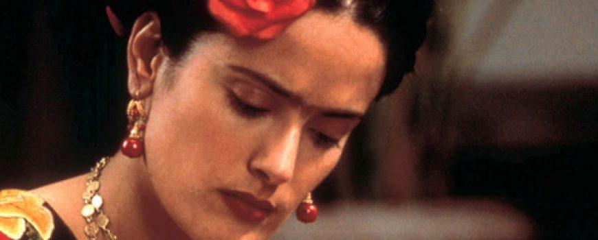Top 10 filmskih biografija slavnih