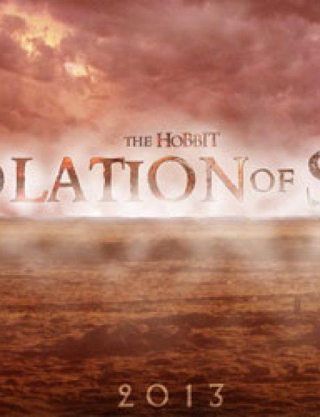 Filmovi koje nestrpljivo očekujemo u 2013.