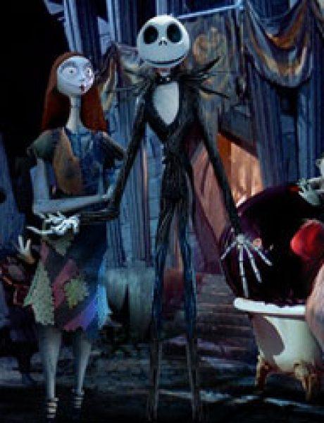 Deset filmskih čudovišta koje svi volimo