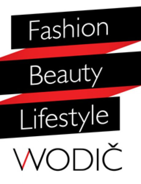 Fashion, Beauty i Lifestyle vodič