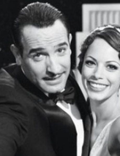 Lepota crno-belih filmova