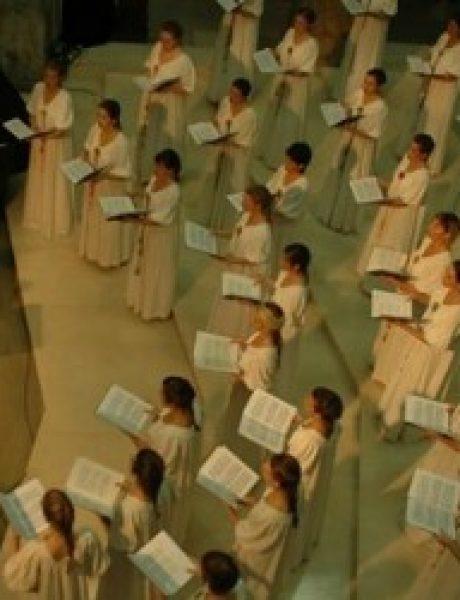 Koncerti Fakulteta muzičke umetnosti