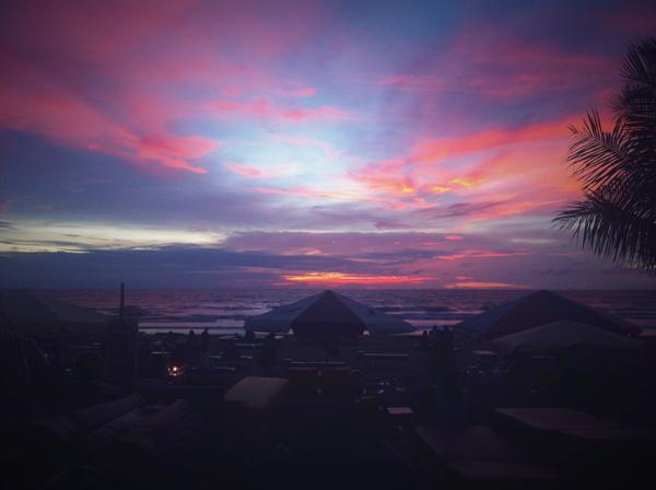 photo 2 Hiishii Photo: Bali putopis