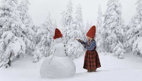 slika 214 Zima, zima, e pa šta je!