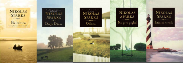 slika 3 Srećan rođendan, Nicholas Sparks!