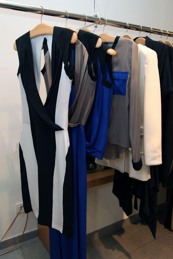 slika 321 Kad porastem biću modni dizajner: Jelena Stefanović