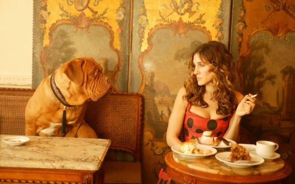 slika 7 popiti čaj Dvanaest načina kako biti kreativniji