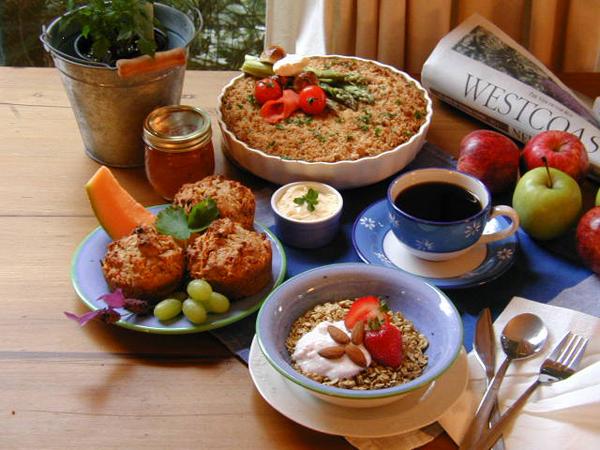 slika ya tekst Wannabe Fit: Tvoj doručak i ti