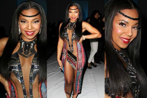 slika2 ashanti Fashion No No: Pocahontas da budem