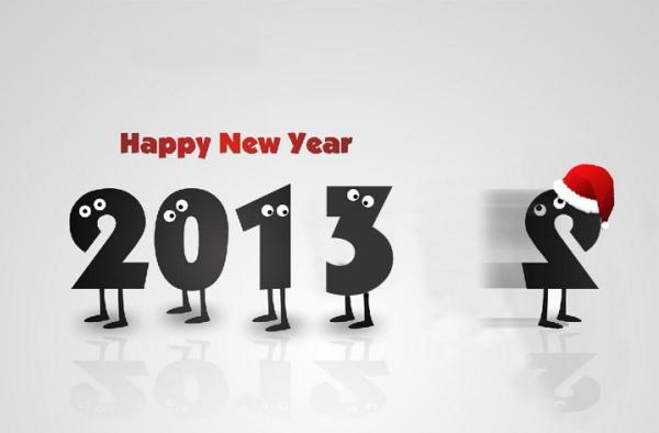 slika22 Nova godina, stari problemi