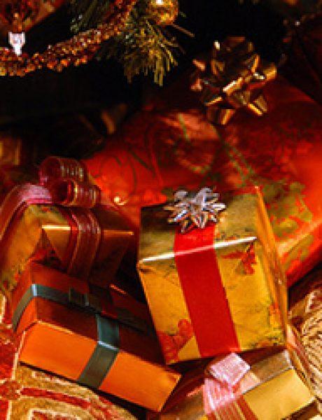 Novogodišnji predlozi za poklone: petak, 28. decembar