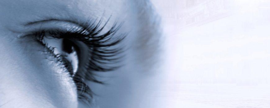 Živi zdravo: Vizualizacija, alat samorazvoja