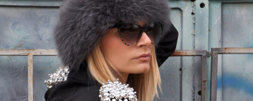 Wannabe intervju: Jovana Jokić, modna blogerka