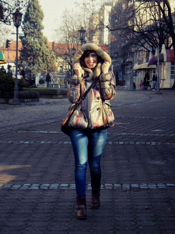 1.14 Pančevo Street Style: Vojvođanska zima sa stilom